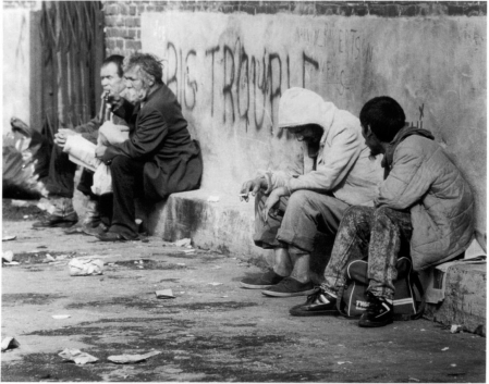 homeless-and-addiction
